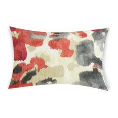 Chelsea Lumbar Throw Pillow