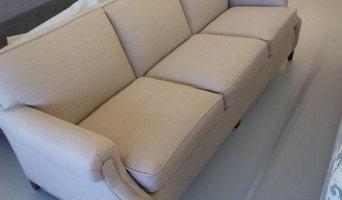 Best Furniture Repair U0026 Upholstery In Dallas