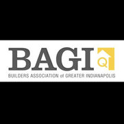 BA of Greater Indianapolis (BAGI)'s photo