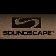 Soundscape's photo