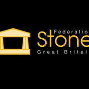 Stone Federation Great Britain's photo