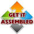 Get It Assembled's profile photo