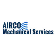 Foto de Airco Mechanical Services