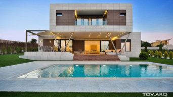 Casa Puerta-Beliba