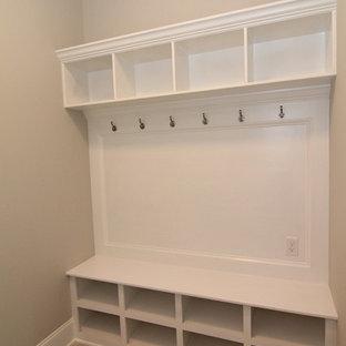 Idéer för små funkis hem