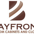Bayfront Custom Cabinets and Closets's profile photo