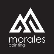 Morales Painting's photo