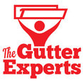 The Gutter Experts's profile photo
