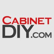 CabinetDIY's photo