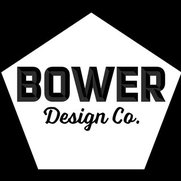 Foto de Bower Design Co.