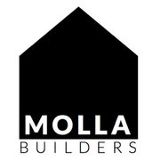 Molla Builders LLC's photo