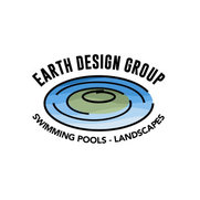 Earth Design Group's photo