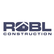 Foto de Robl Construction Inc.
