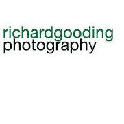 Richard Gooding Photography's photo
