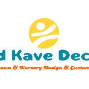 Foto de Kid Kave Decor, LLC