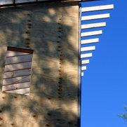 Foto de Randall  Architectural Design Inc.