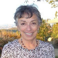 Anna Harrington Landscape Design&Soil Regeneration's profile photo
