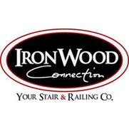 Foto de IronWood Connection