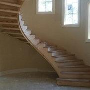 Foto de Vision Stairways And Millwork