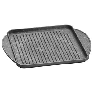 Magnum Petra Grill Tray, Small