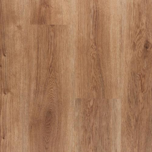 100 waterproof flooring gurus floor for Waterproof flooring