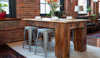 Superb Best Furniture And Accessory Companies In Providence | Houzz