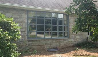Phoenixville Exterior Repaint