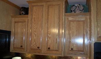 Best 15 Furniture Repair U0026 Upholstery Professionals In Alamogordo ...