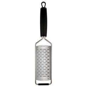Kitchen Grips Deluxe 2-Piece Pan Handle Holder Set Black