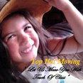 Loretto Transfer Moving DBA Top Hat Moving's profile photo