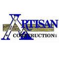 Artisan Construction, Inc's profile photo