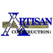 Artisan Construction, Inc's photo