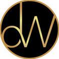 de Wacht Cabinets & Design Pty LTD's profile photo