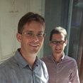 Wright & Gray: Architects Ltd.'s profile photo