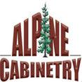 ALPINE CABINETRY LLC's profile photo