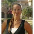 Dianne Sheridan Designs's profile photo