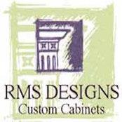 RMS DESIGNS's photo