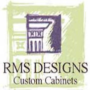 RMS DESIGNS's photo