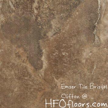 Emser Tile Bristol   Wall And Floor Tile. Emser Bristol ceramic