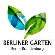 Foto von Berliner Gärten Berlin-Brandenburg