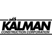Kalman Construction's photo