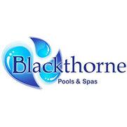 Blackthorne Spas's photo