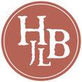 Foto de perfil de Houses & Barns by John Libby