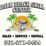 Palm Beach Grill Repair's photo