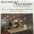 Nicholas Anthony Custom Woodwork's profile photo