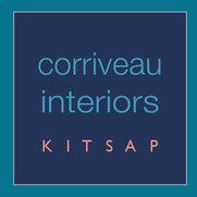 Corriveau Interiors Kitsap's photo