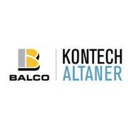 Balco Kontech A/Ss billeder