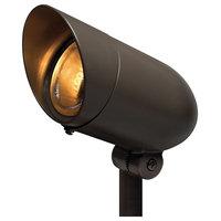 Hinkley 1-Light Bronze Spot Light