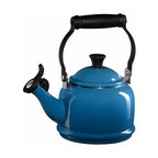 Le Creuset 1.25-Quart Demi Kettle, Marseille