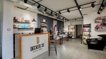 Салон красоты Decker 33